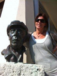 Côte d'Azur 2012 dans Articles photo-3-224x300