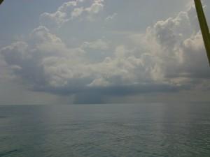 cumulus-grain-300x225