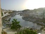 port-ciutadella-150x112