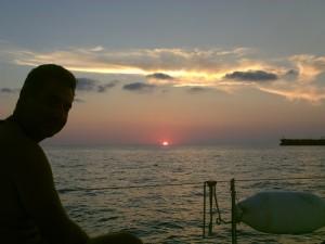 sunset-sab-300x225
